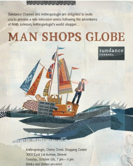 man-who-shops-the-globe-550x686